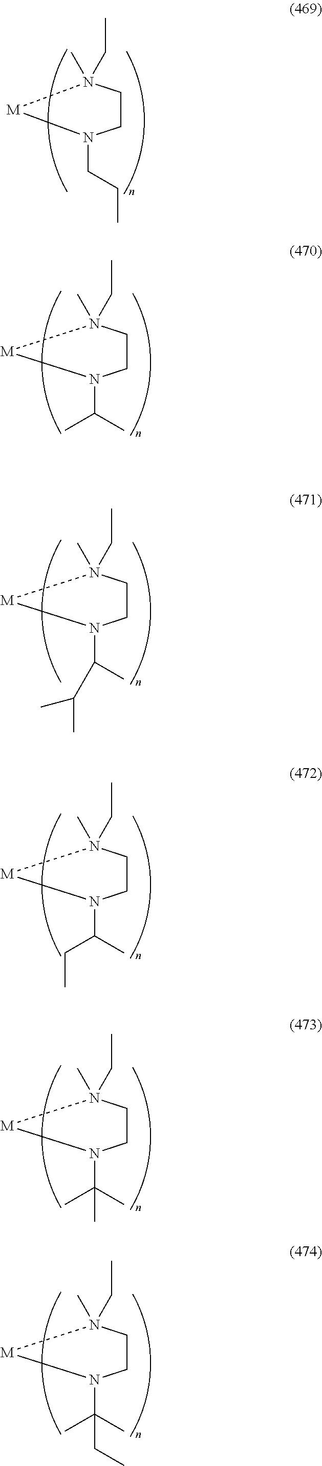 Figure US08871304-20141028-C00087