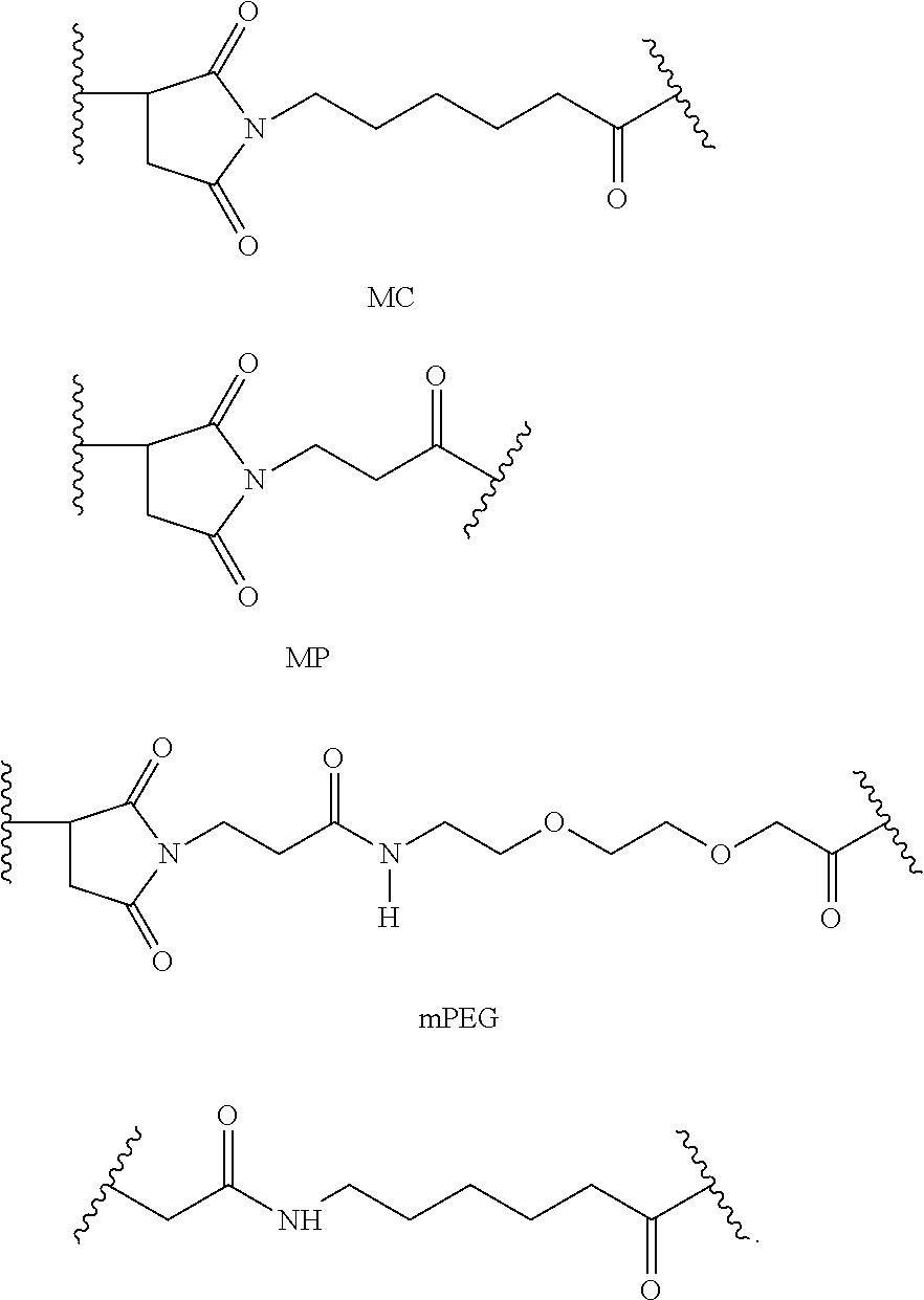 Figure US09562099-20170207-C00011