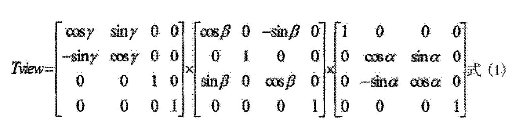Figure CN102074039BD00101