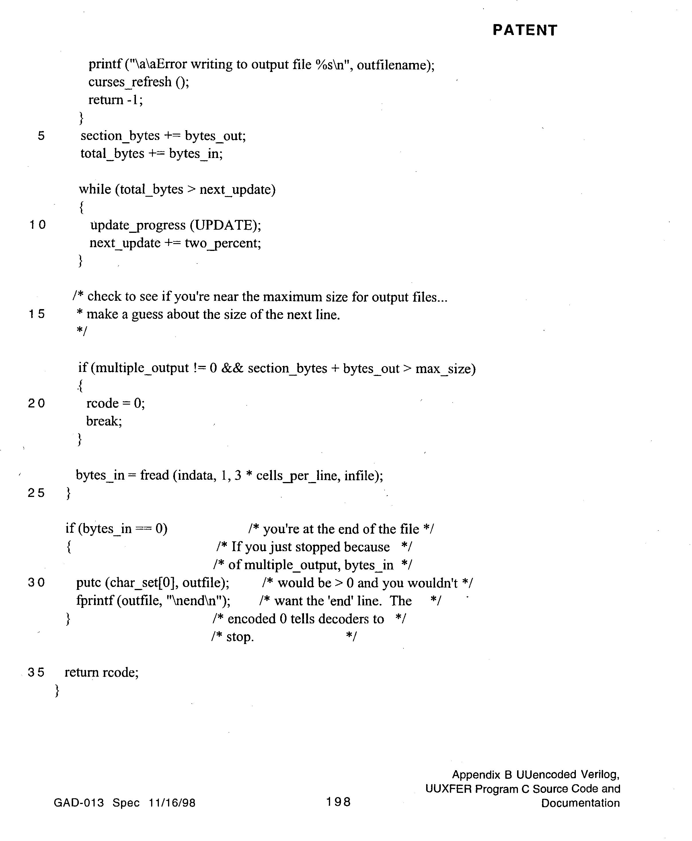 Figure US20030174721A1-20030918-P00101