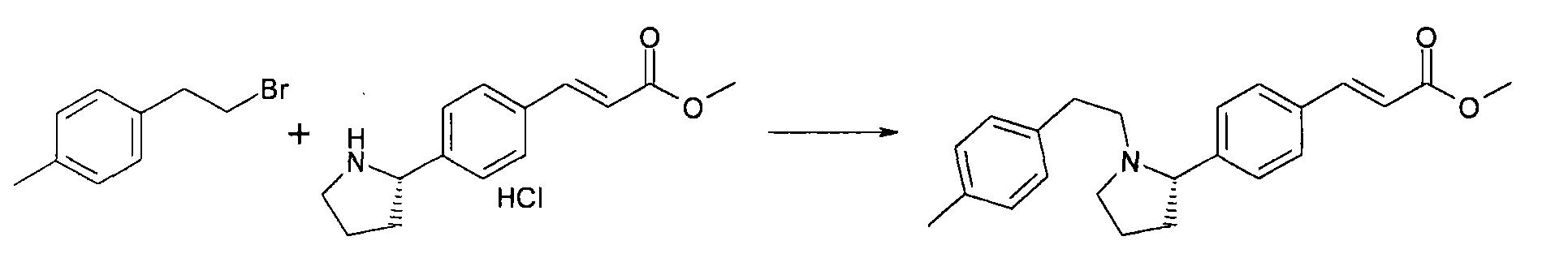 Figure CN102036955BD00571