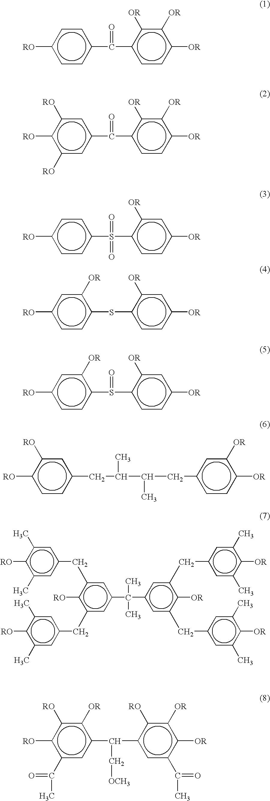 Figure US20070003871A1-20070104-C00082