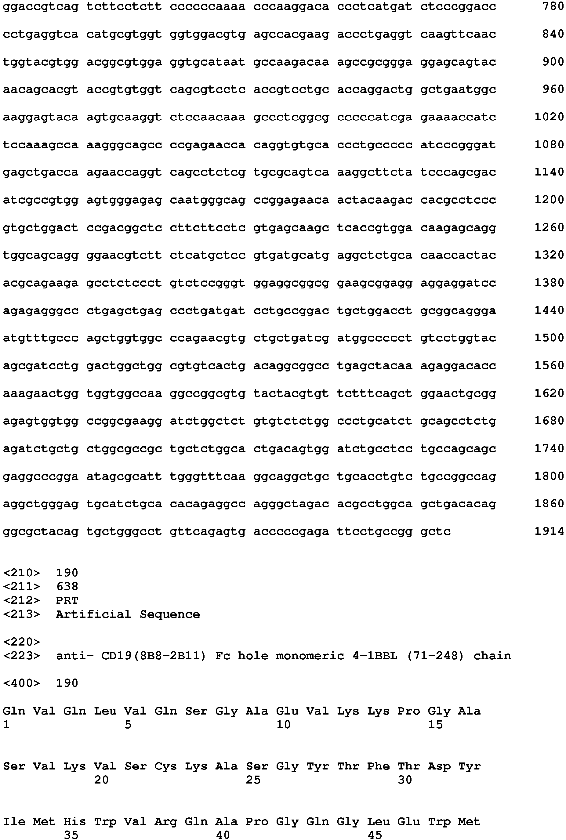 Figure imgb0476