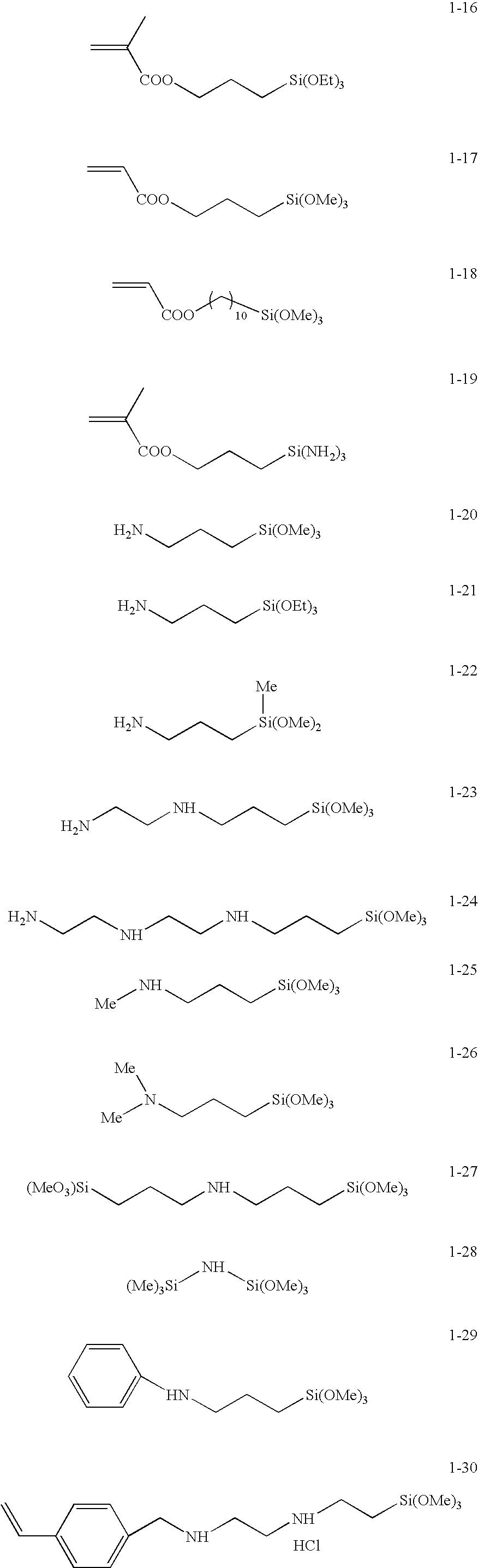 Figure US20070196597A1-20070823-C00002