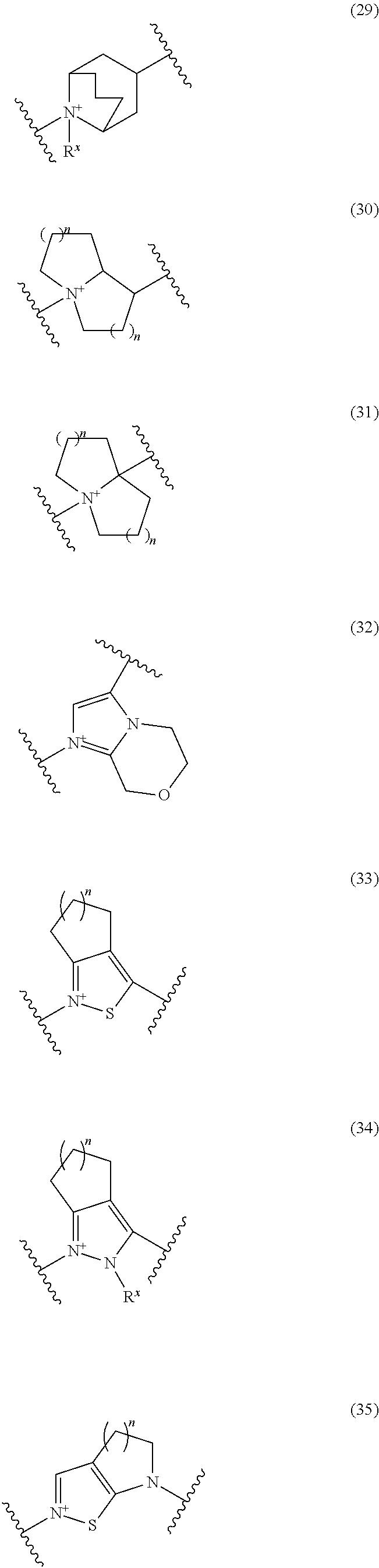 Figure US09145425-20150929-C00008