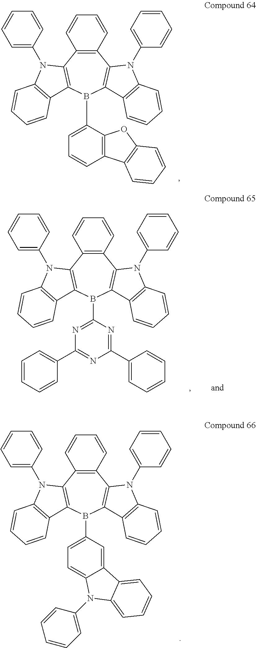 Figure US10236458-20190319-C00134