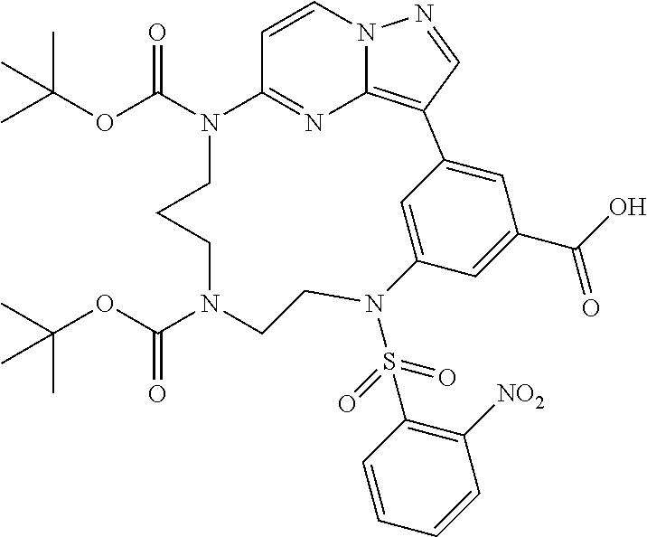 Figure US09586975-20170307-C00084