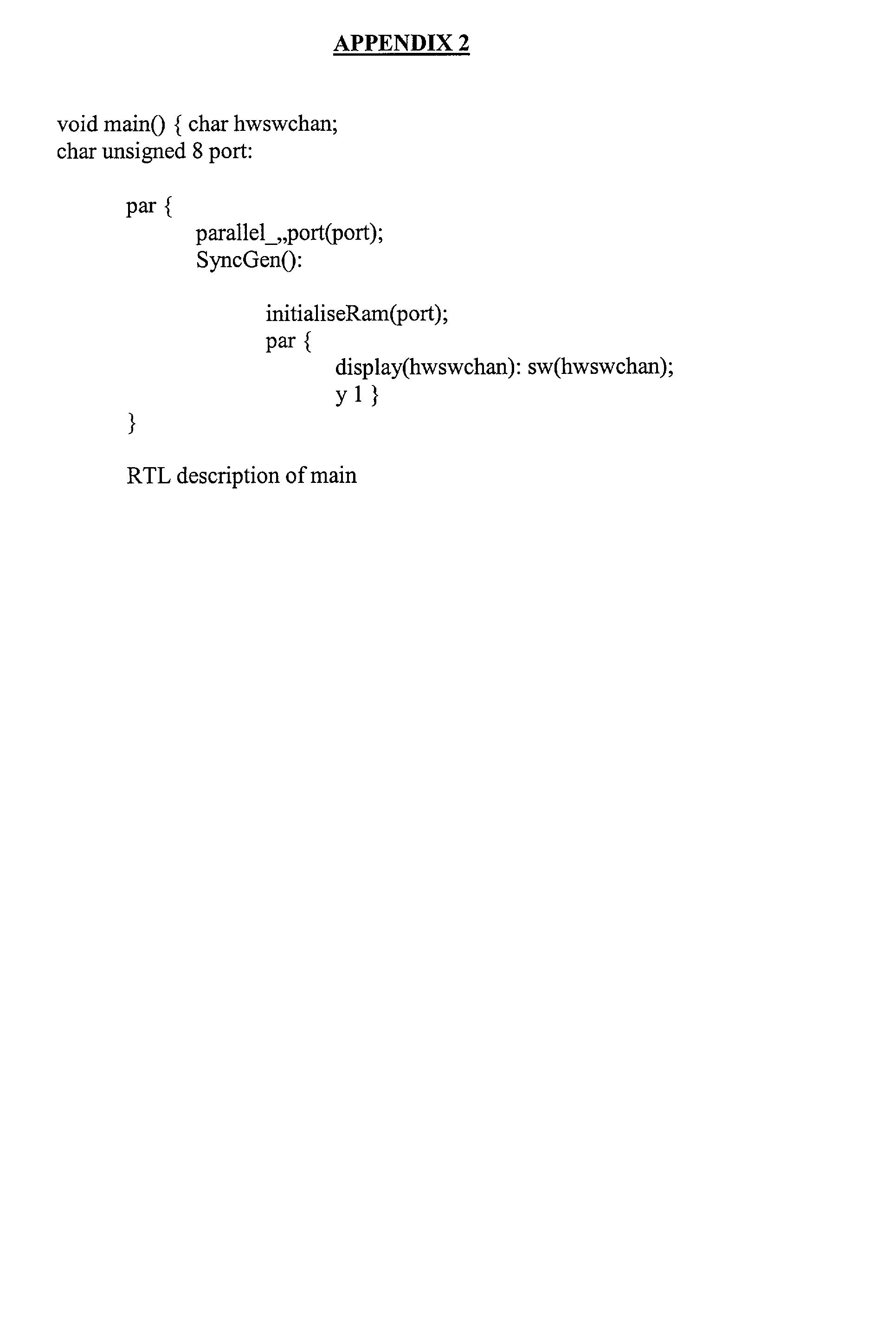Figure US20030121010A1-20030626-P00003
