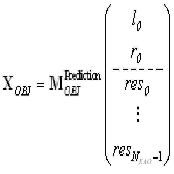 Figure 112011103424707-pct00537