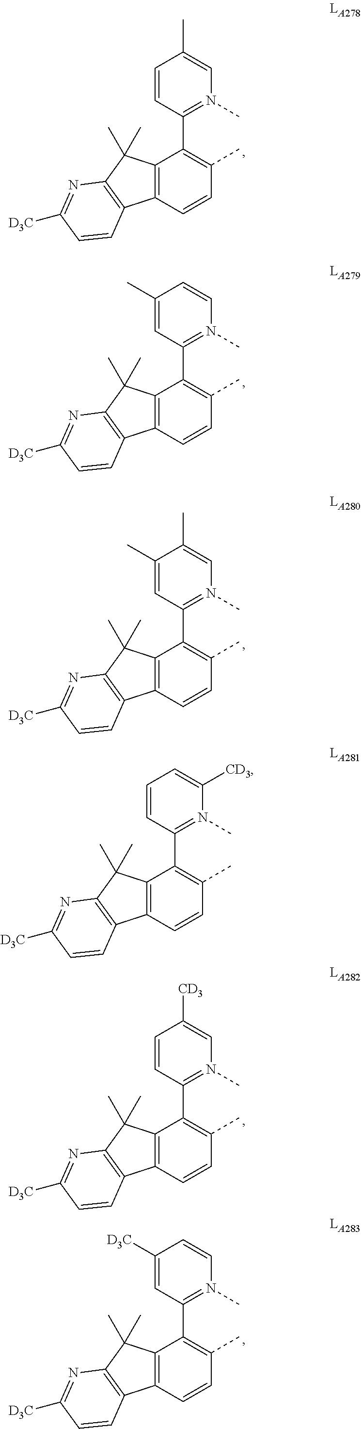 Figure US10003034-20180619-C00115