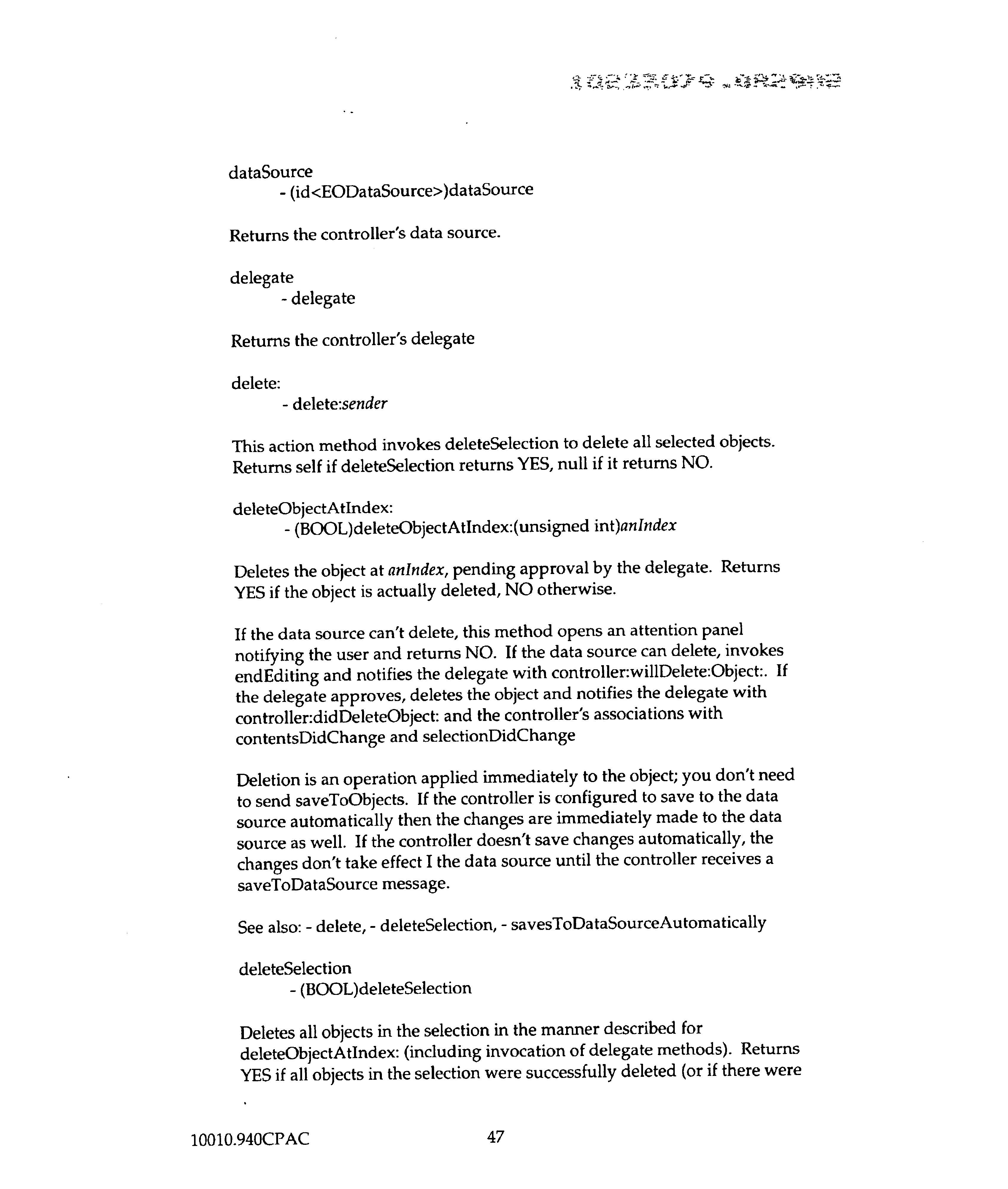 Figure US06820268-20041116-P00021