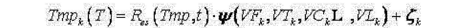Figure CN102842097AC00081