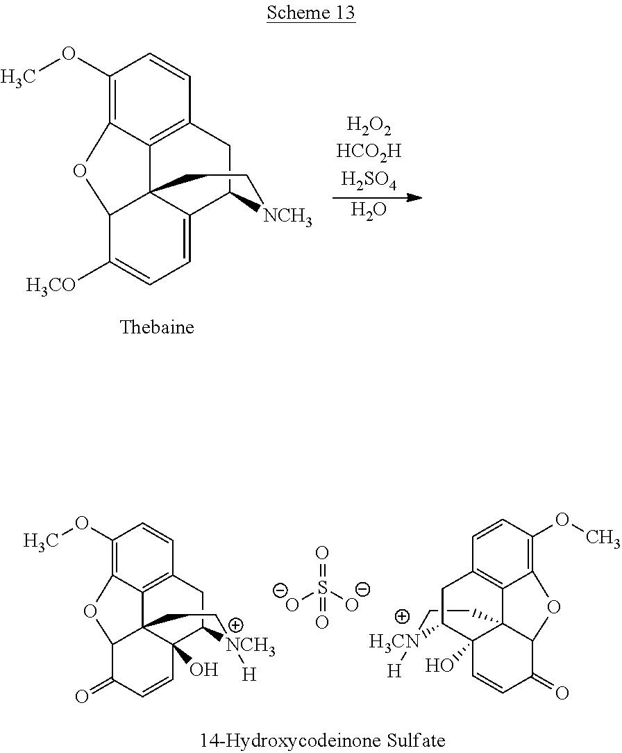 Figure US10202396-20190212-C00034