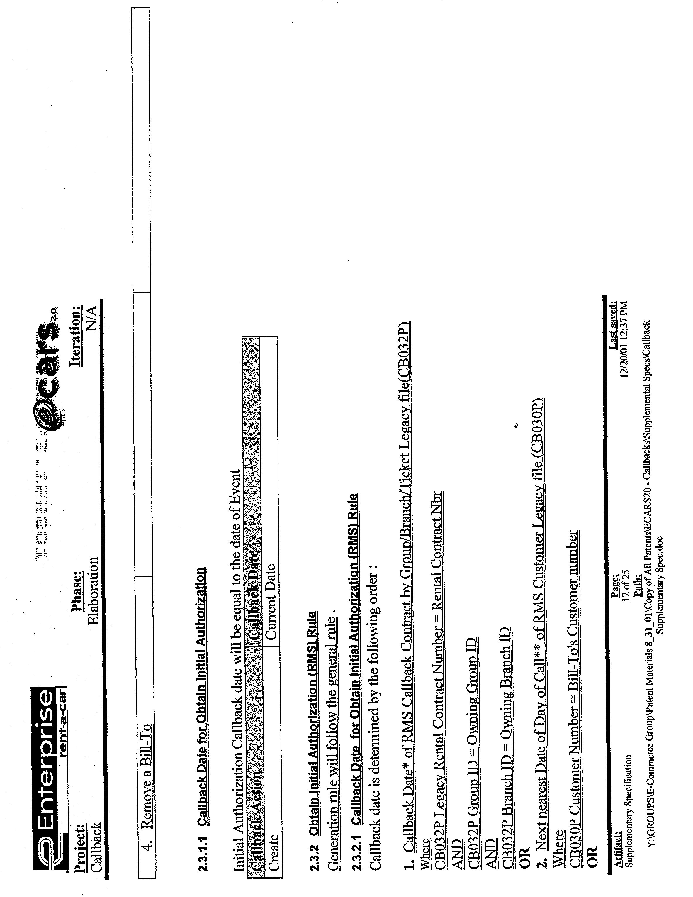 Figure US20030125992A1-20030703-P01485