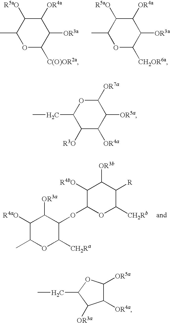 Figure US07741289-20100622-C00006