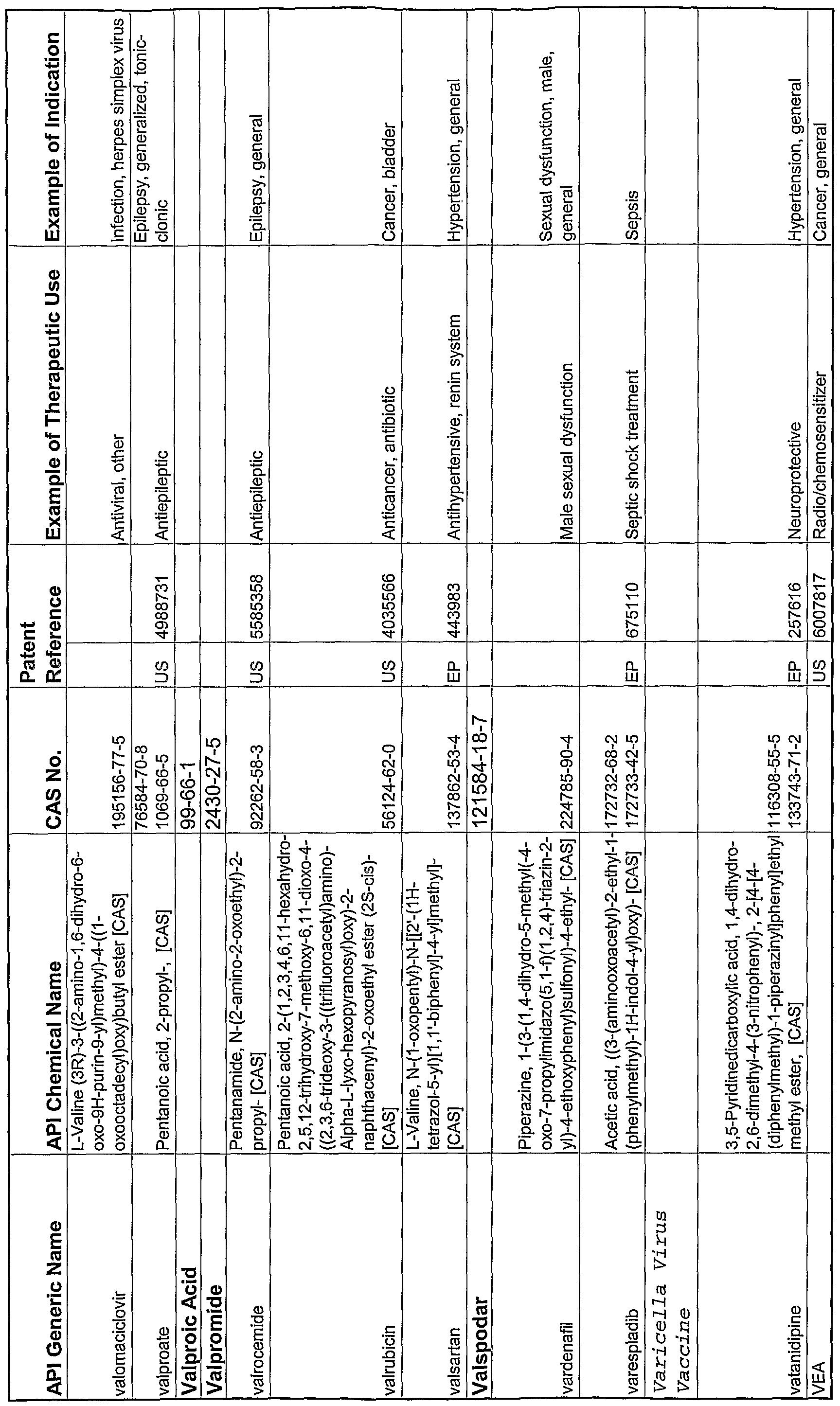 Figure imgf000427_0001