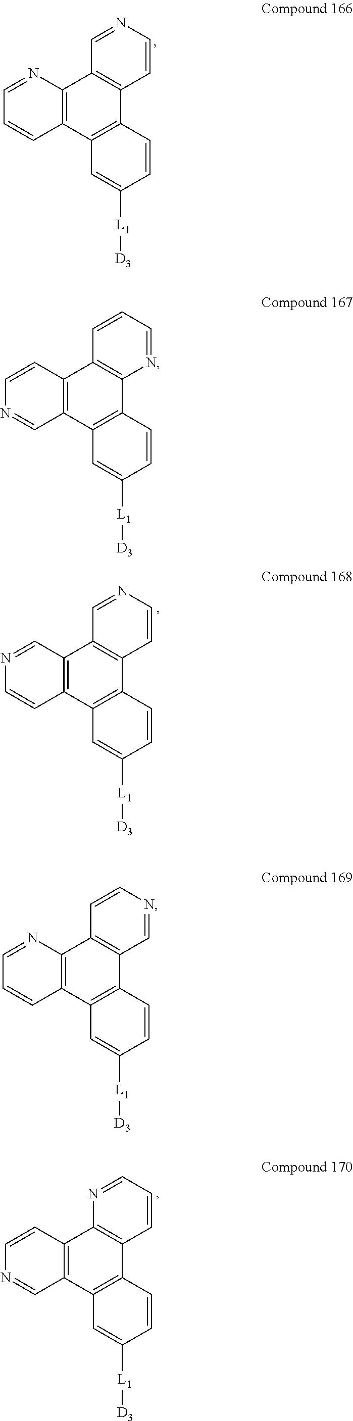 Figure US09537106-20170103-C00520