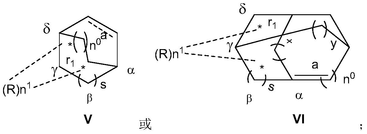 Figure PCTCN2017084604-appb-100010