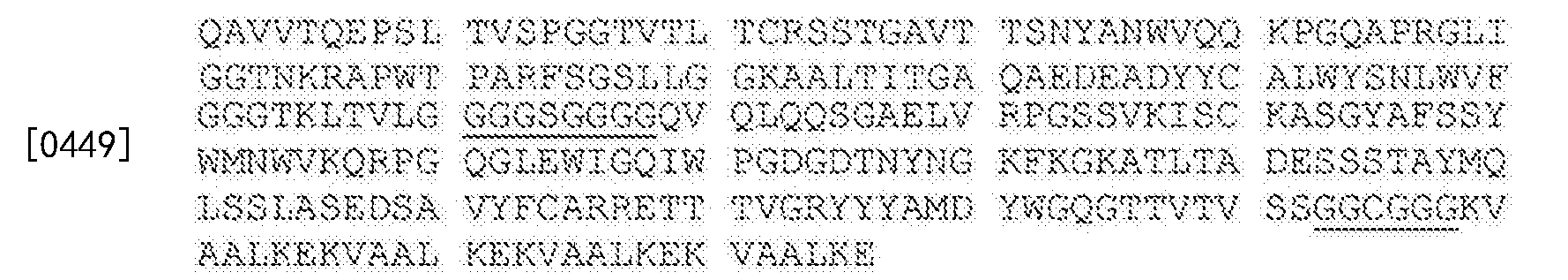 Figure CN107827985AD00601