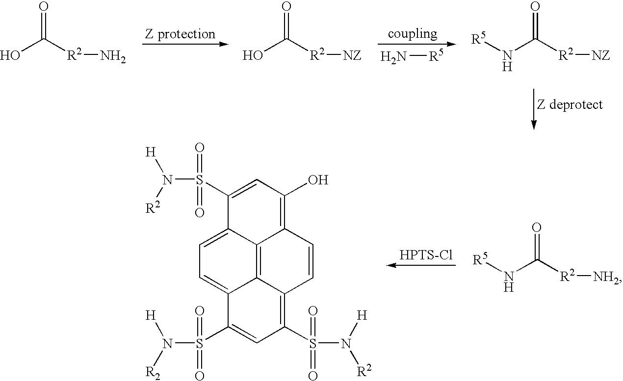 Figure US07417164-20080826-C00010