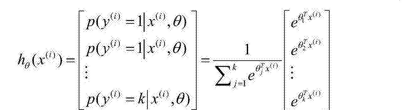 Figure CN106372390AC00041