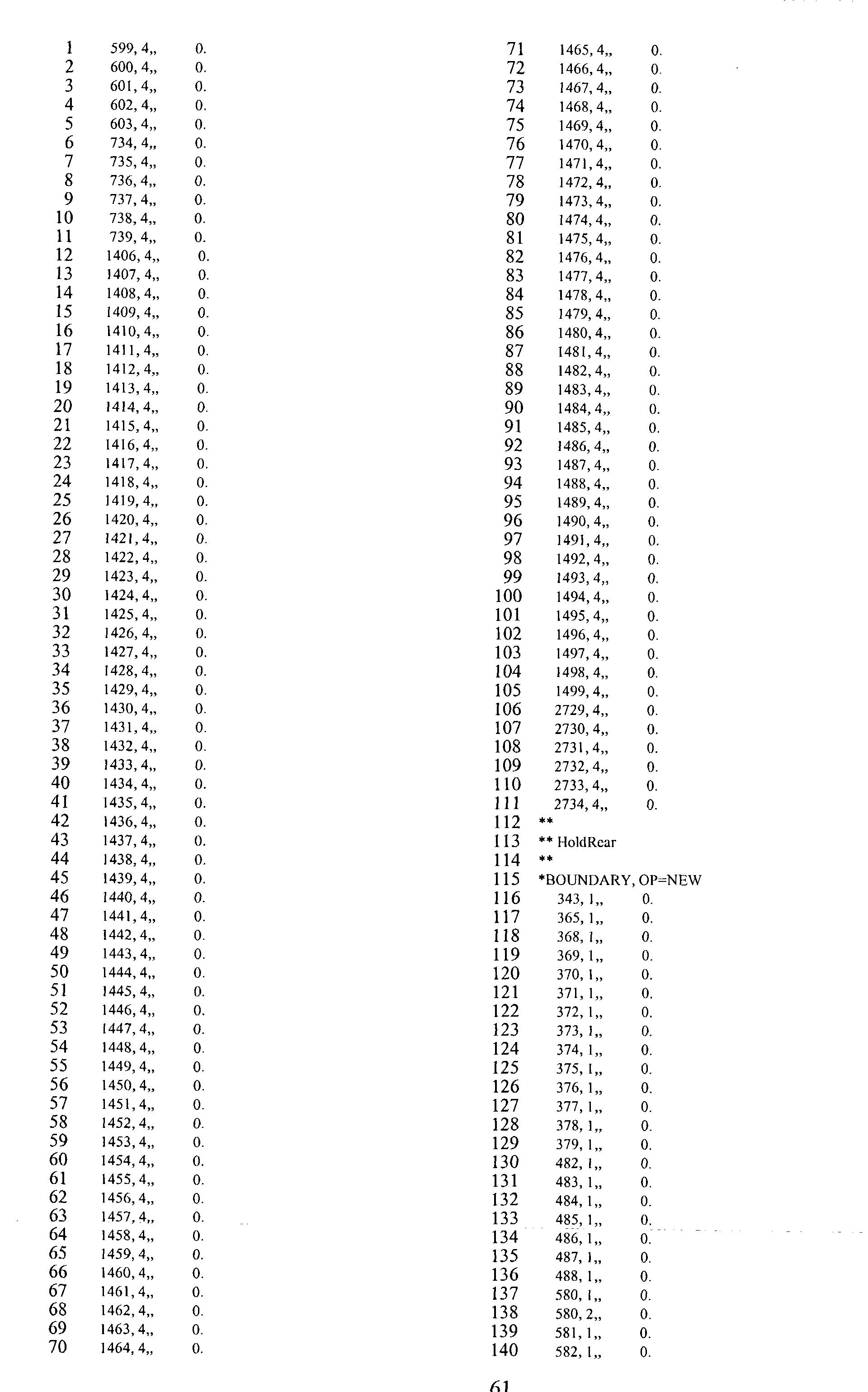 Figure US20040236455A1-20041125-P00018