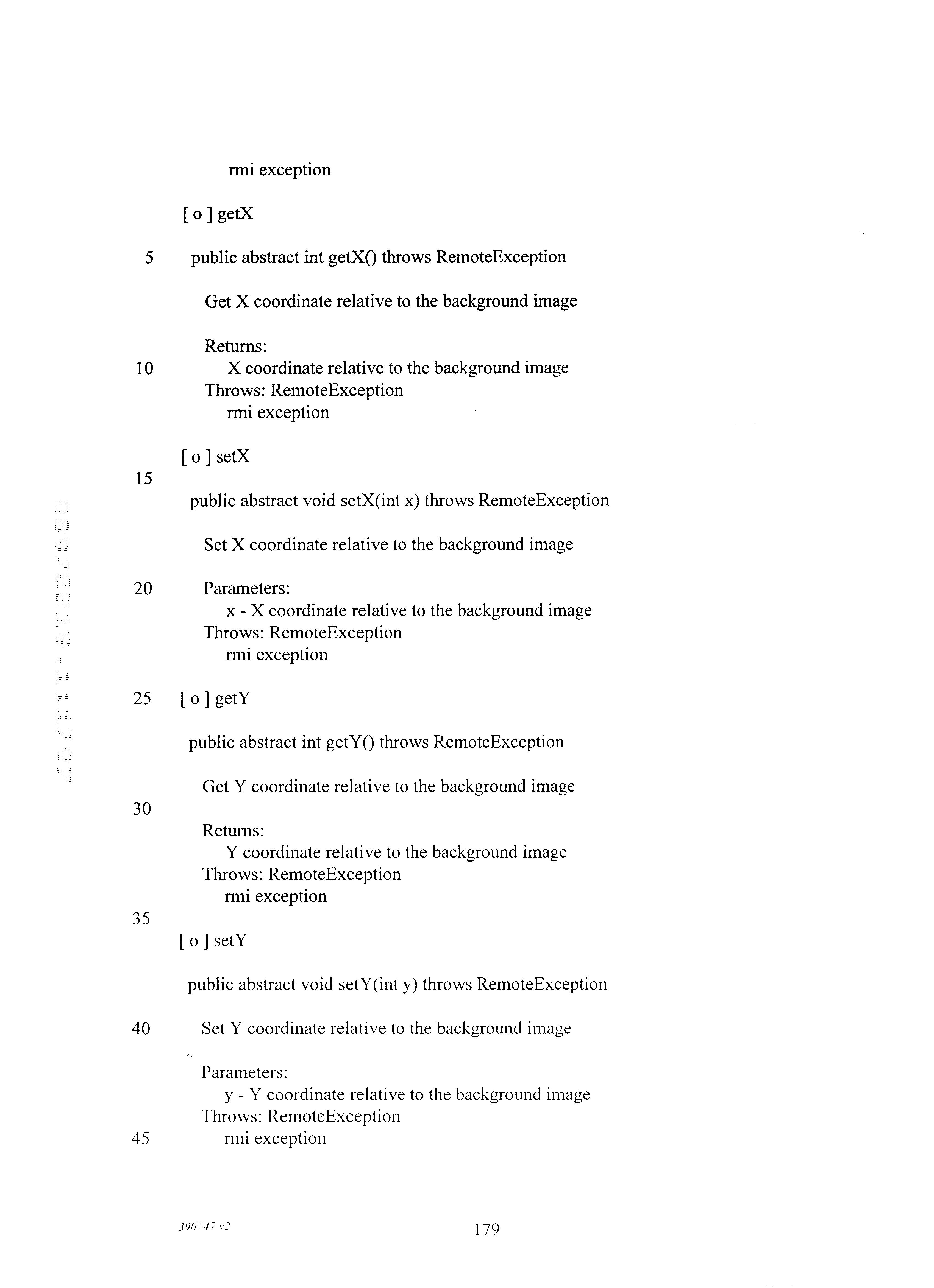 Figure US06788315-20040907-P00040