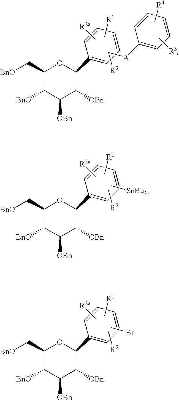 Figure US06414126-20020702-C00126