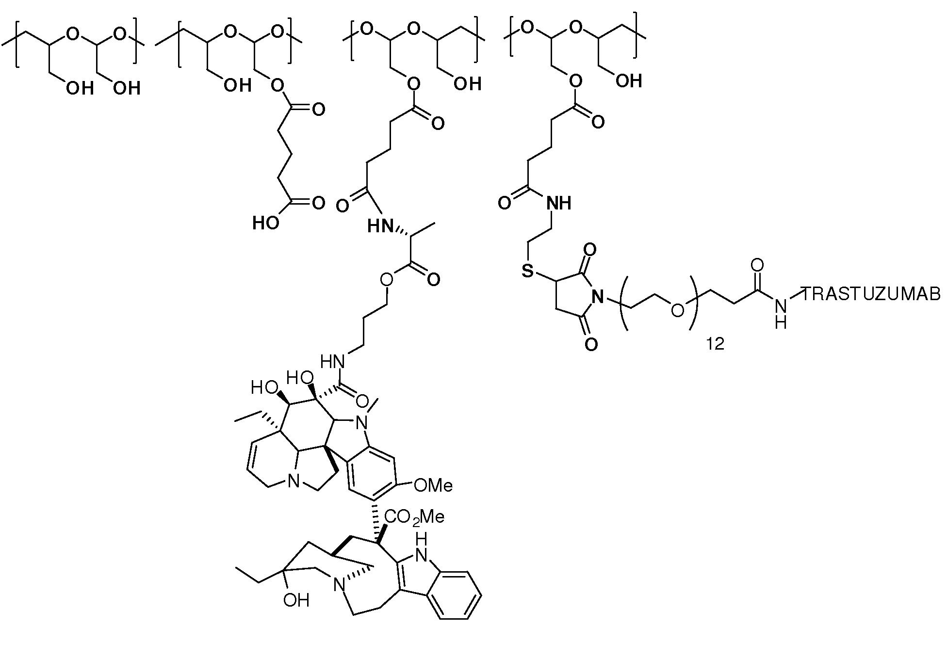 Figure 112014001971018-pct00285