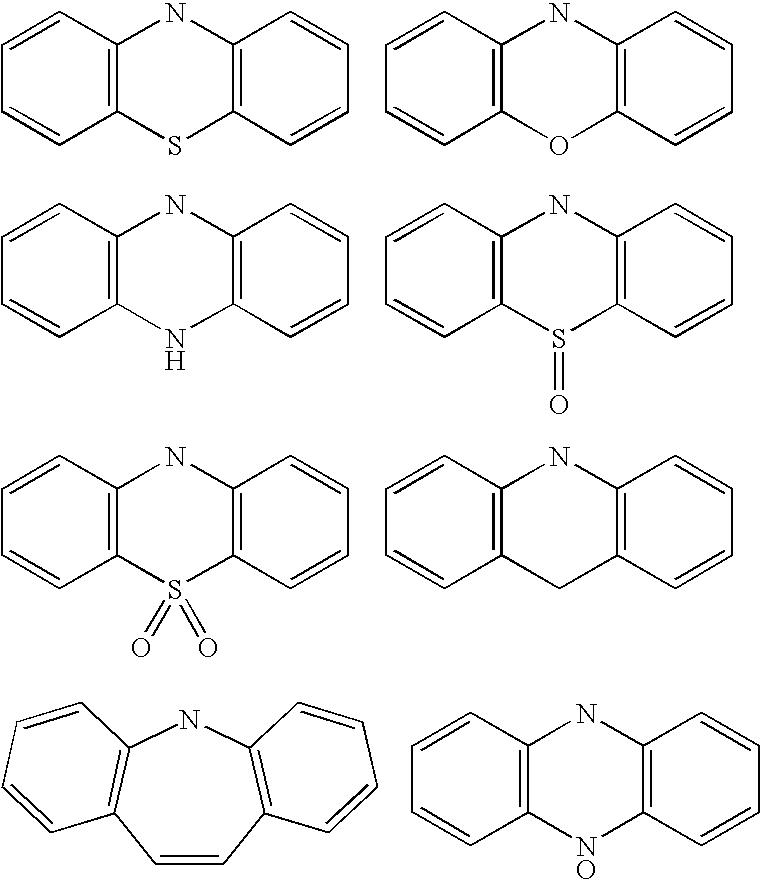Figure US20070208134A1-20070906-C00252