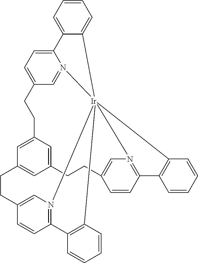 Figure US09193745-20151124-C00139