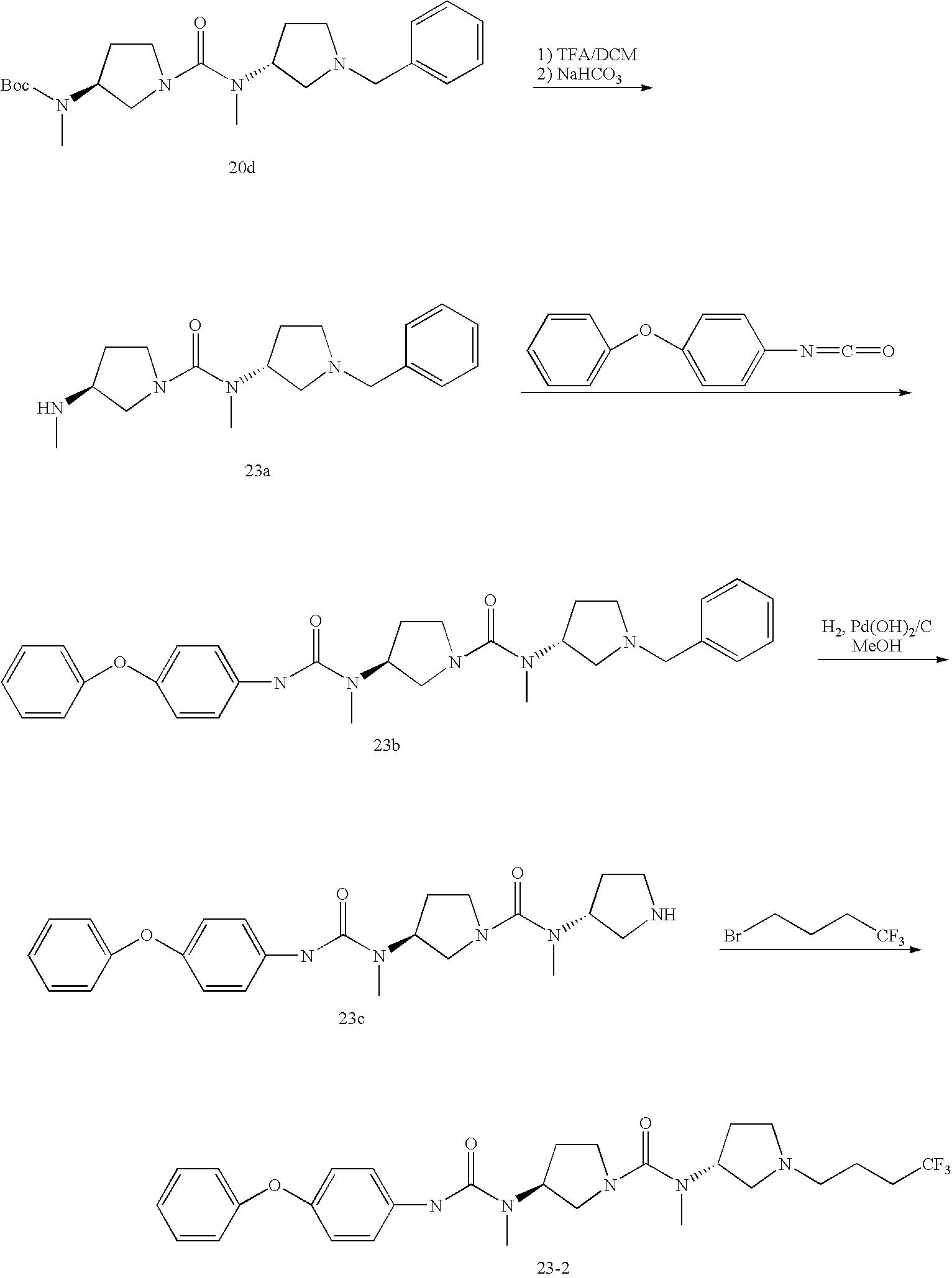 Figure US20060178403A1-20060810-C00413
