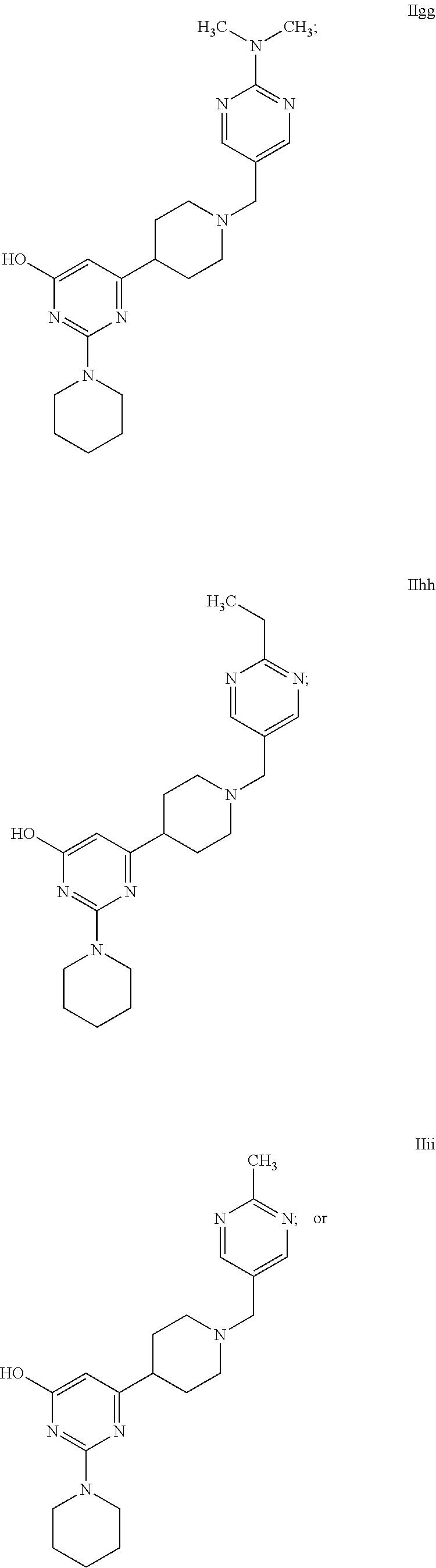 Figure US09085585-20150721-C00031