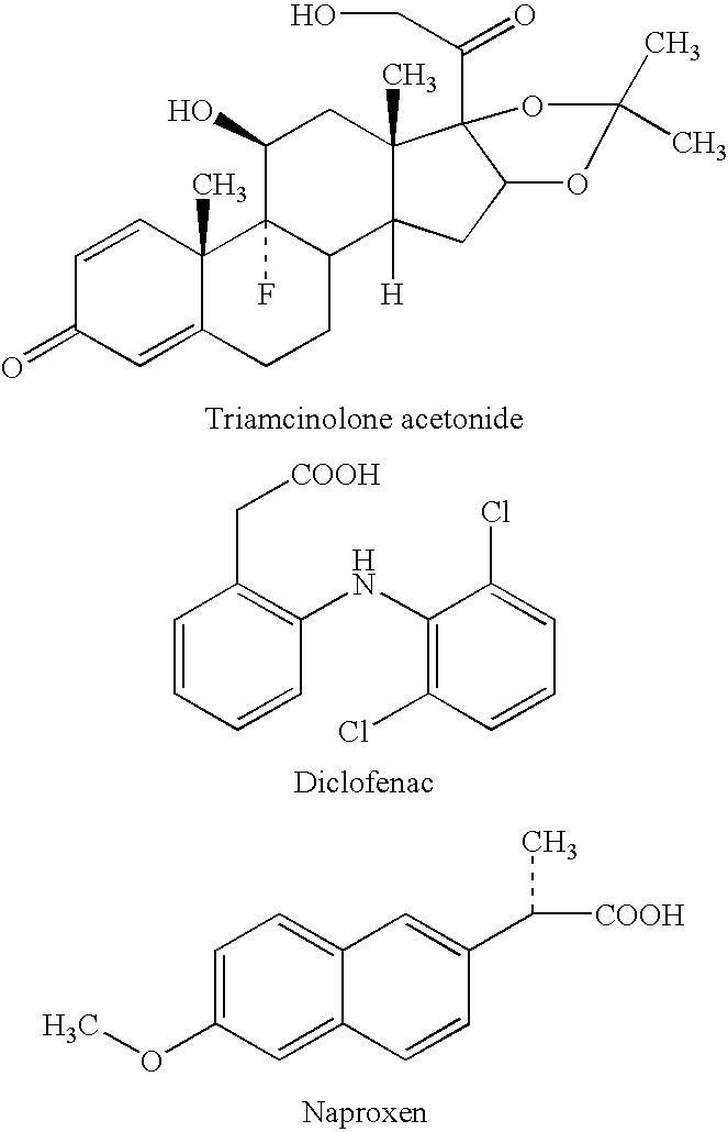 Figure US07279175-20071009-C00002