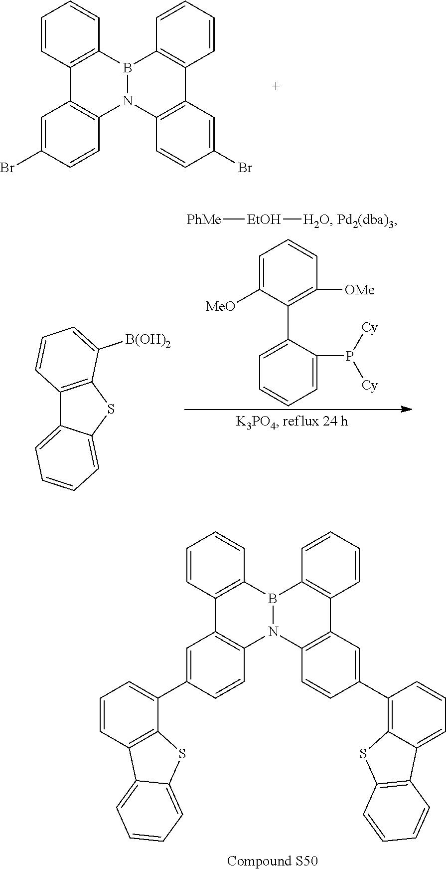 Figure US09871212-20180116-C00305