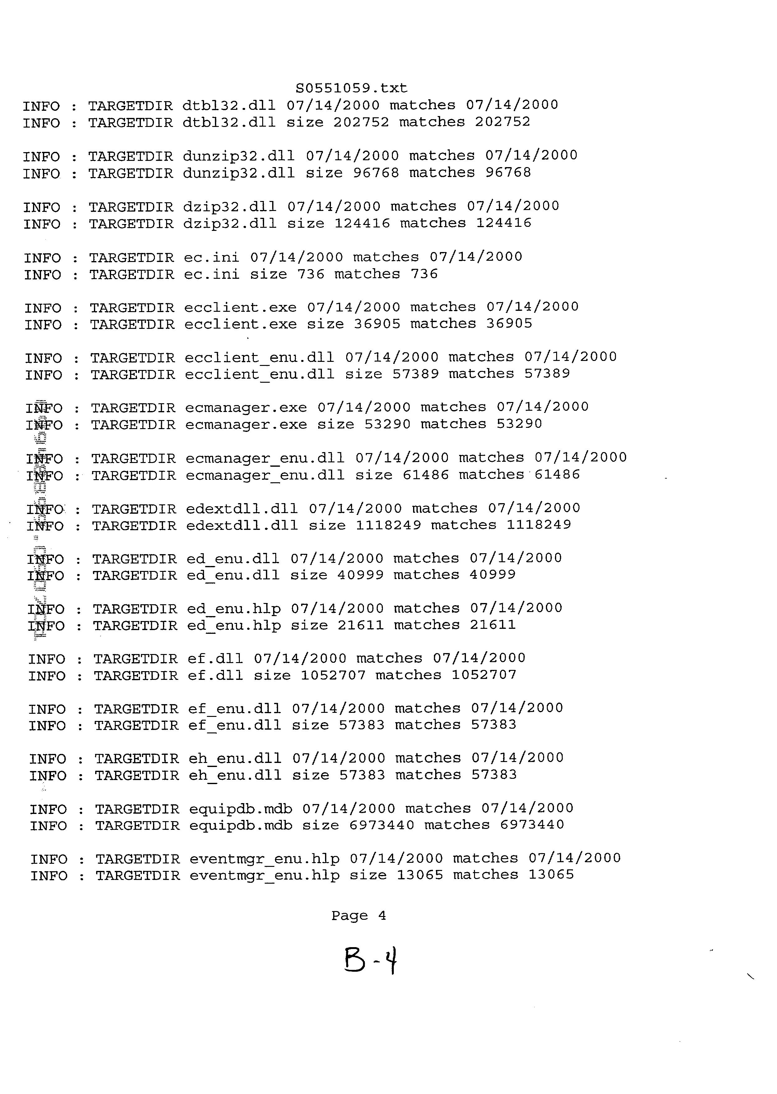 Figure US20030051235A1-20030313-P00014