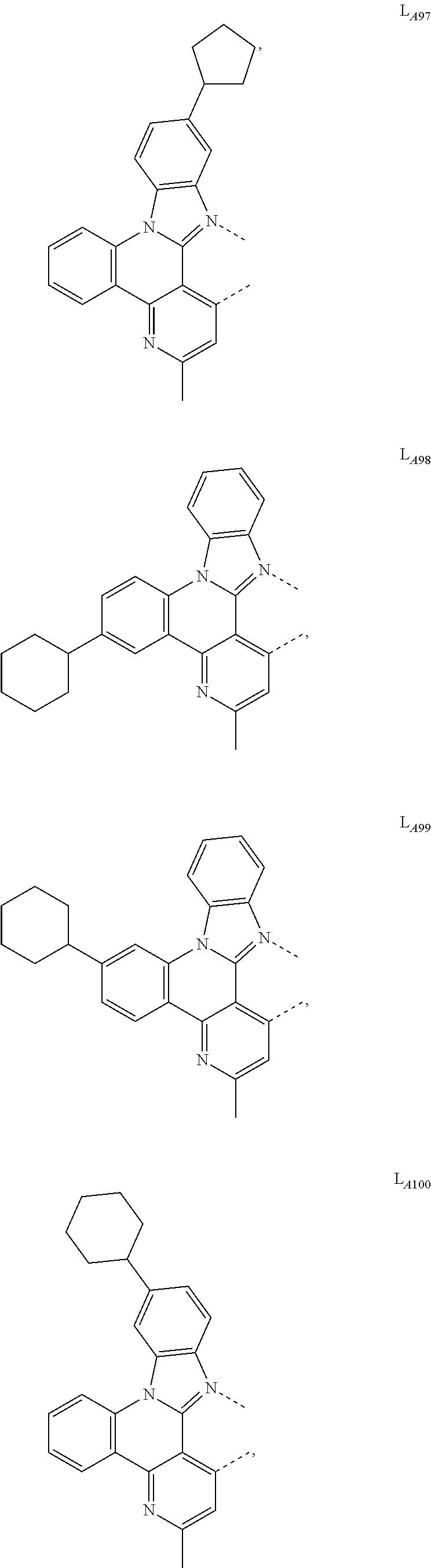 Figure US09905785-20180227-C00047