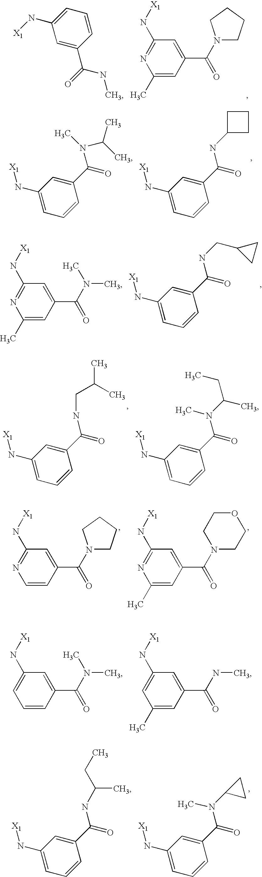Figure US20100261687A1-20101014-C00523