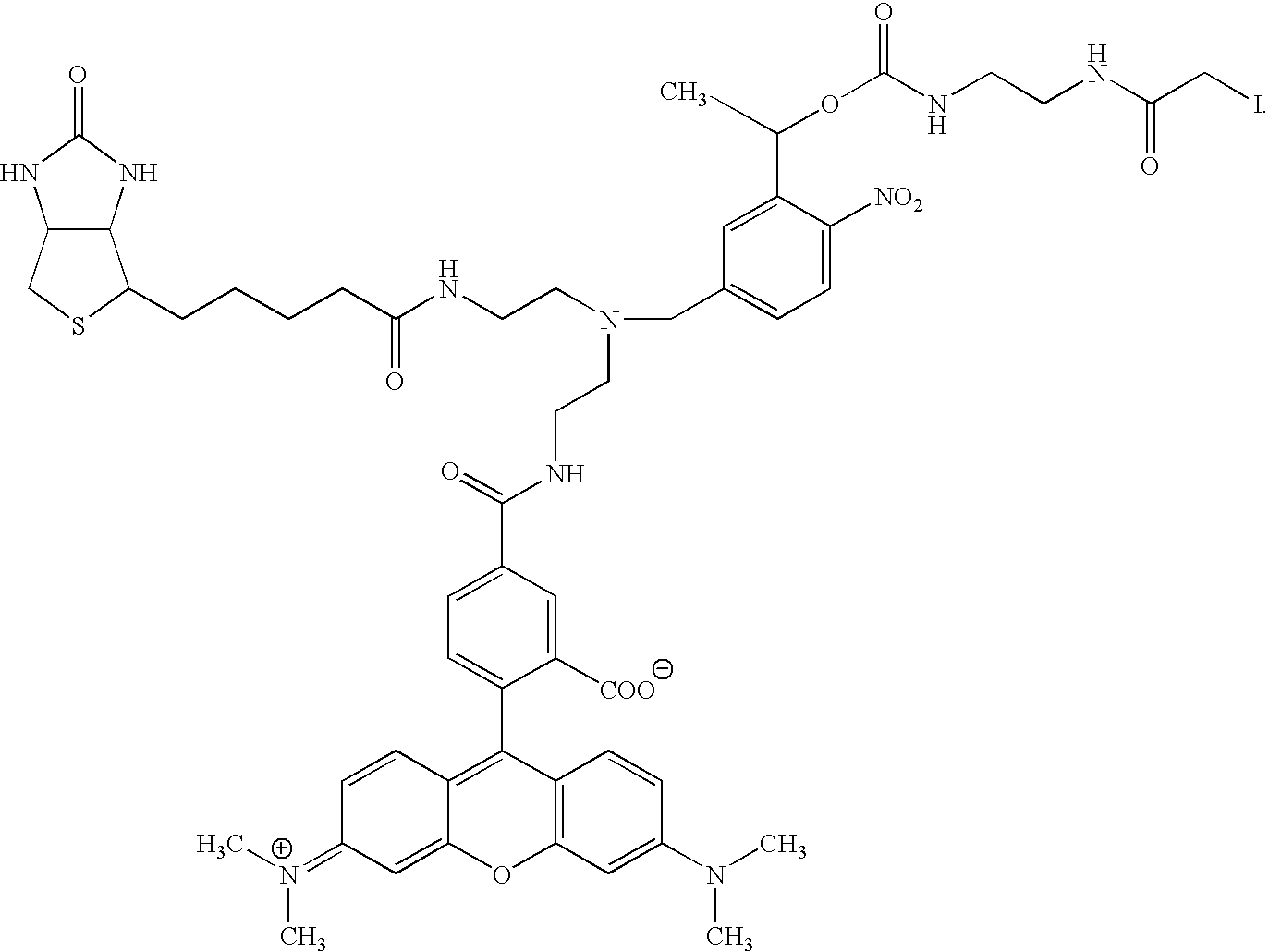 Figure US07473535-20090106-C00006