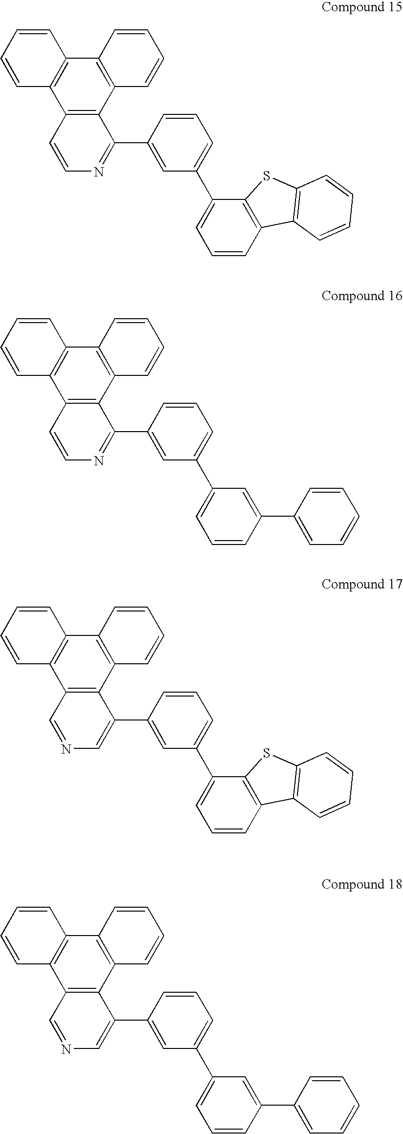 Figure US20100289406A1-20101118-C00034
