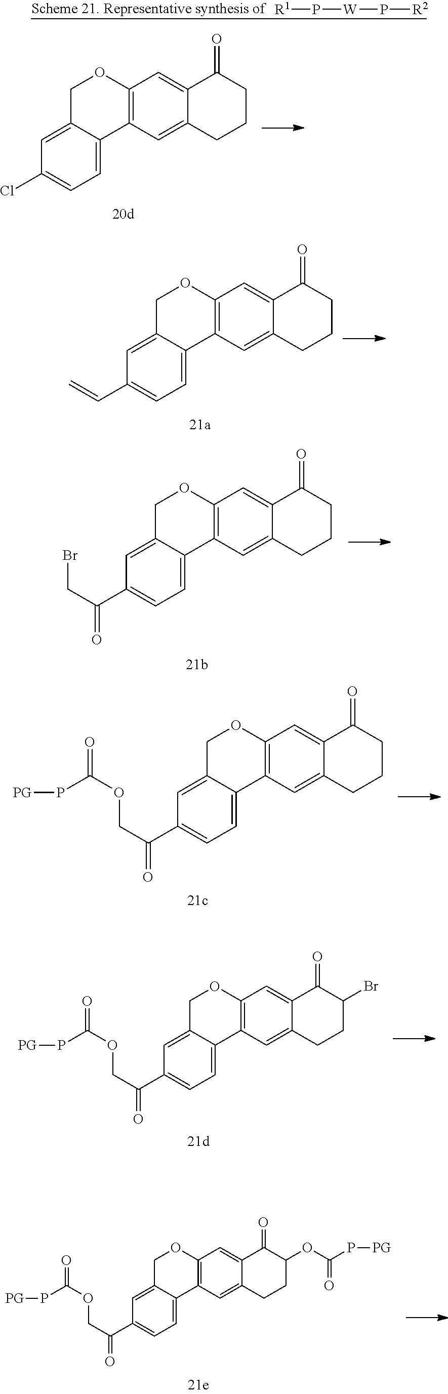 Figure US09868745-20180116-C00024