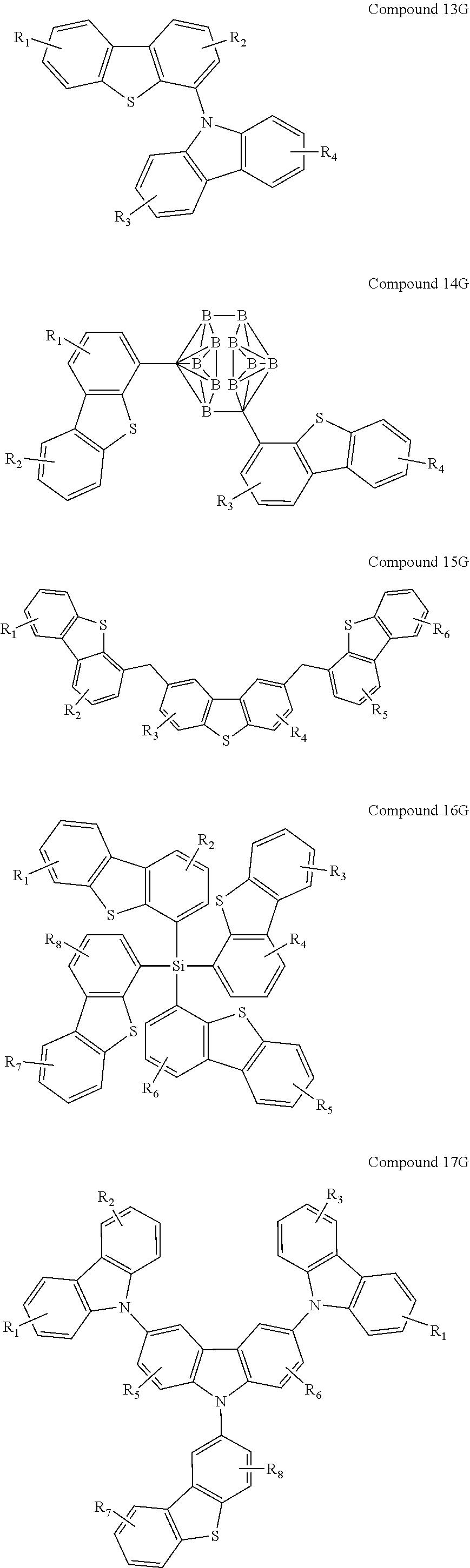 Figure US08580402-20131112-C00023