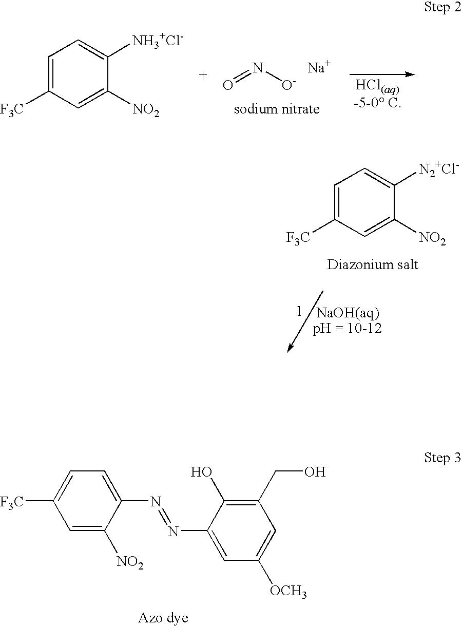 Figure US20100113641A1-20100506-C00003