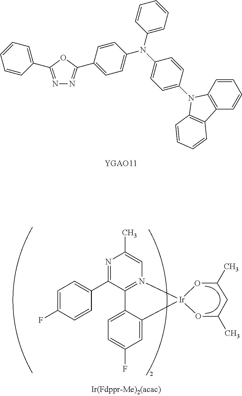 Figure US08624234-20140107-C00004