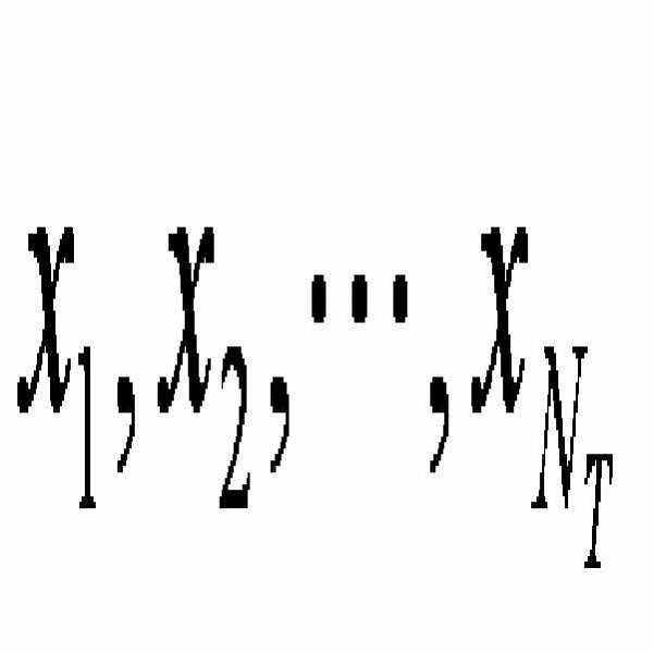 Figure 112010021446608-pat00011