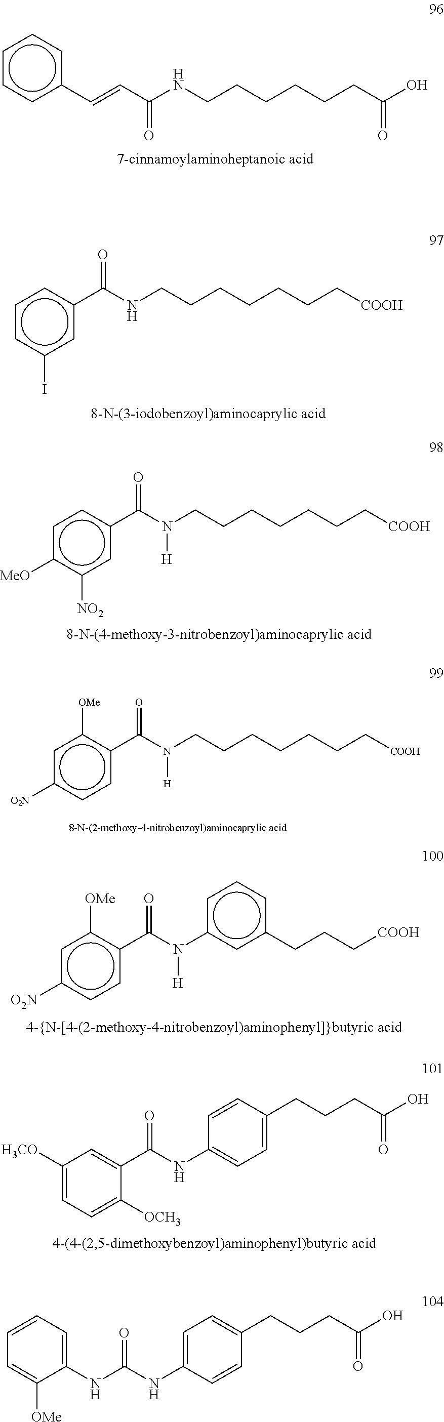 Figure US08686154-20140401-C00039
