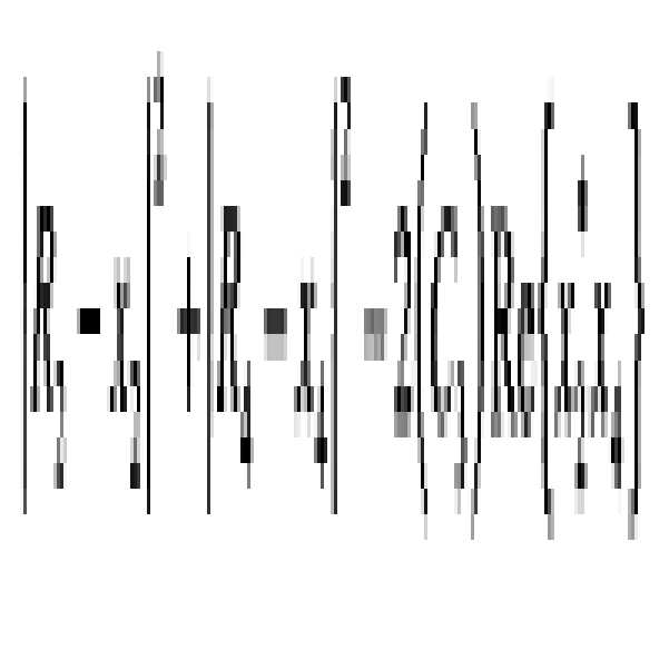 Figure 112005052381154-pat00086