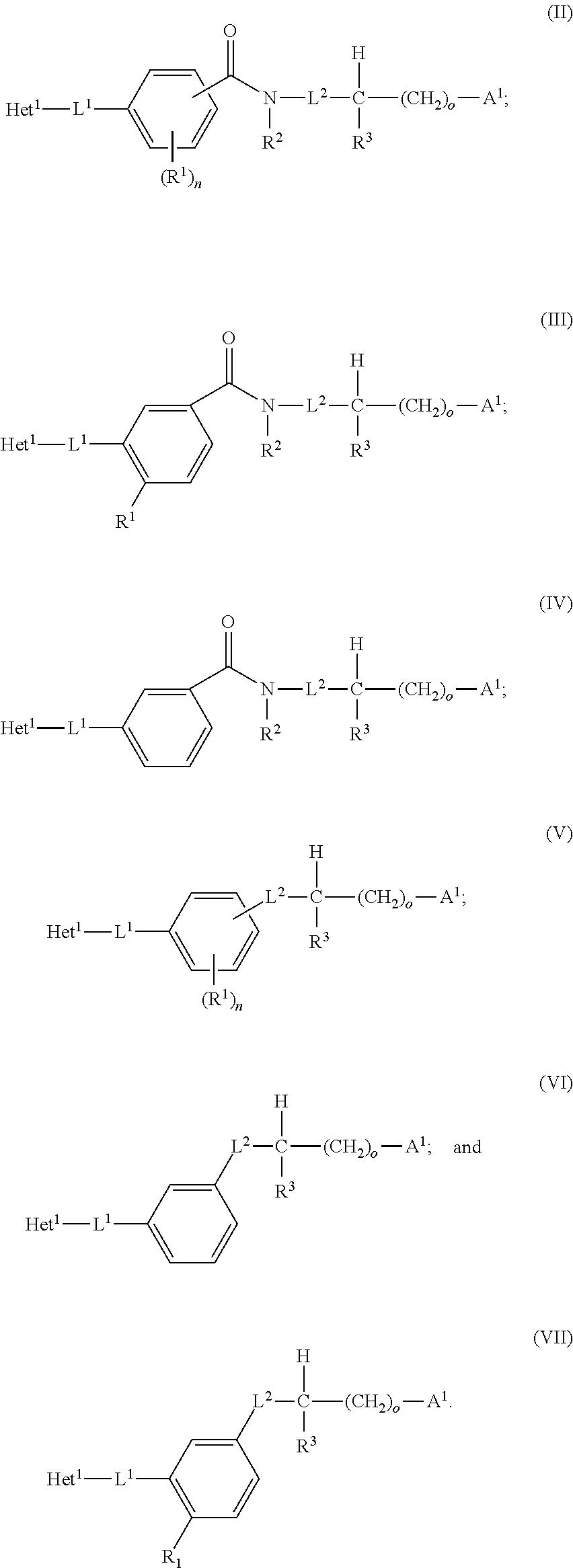 Figure US09725452-20170808-C00005