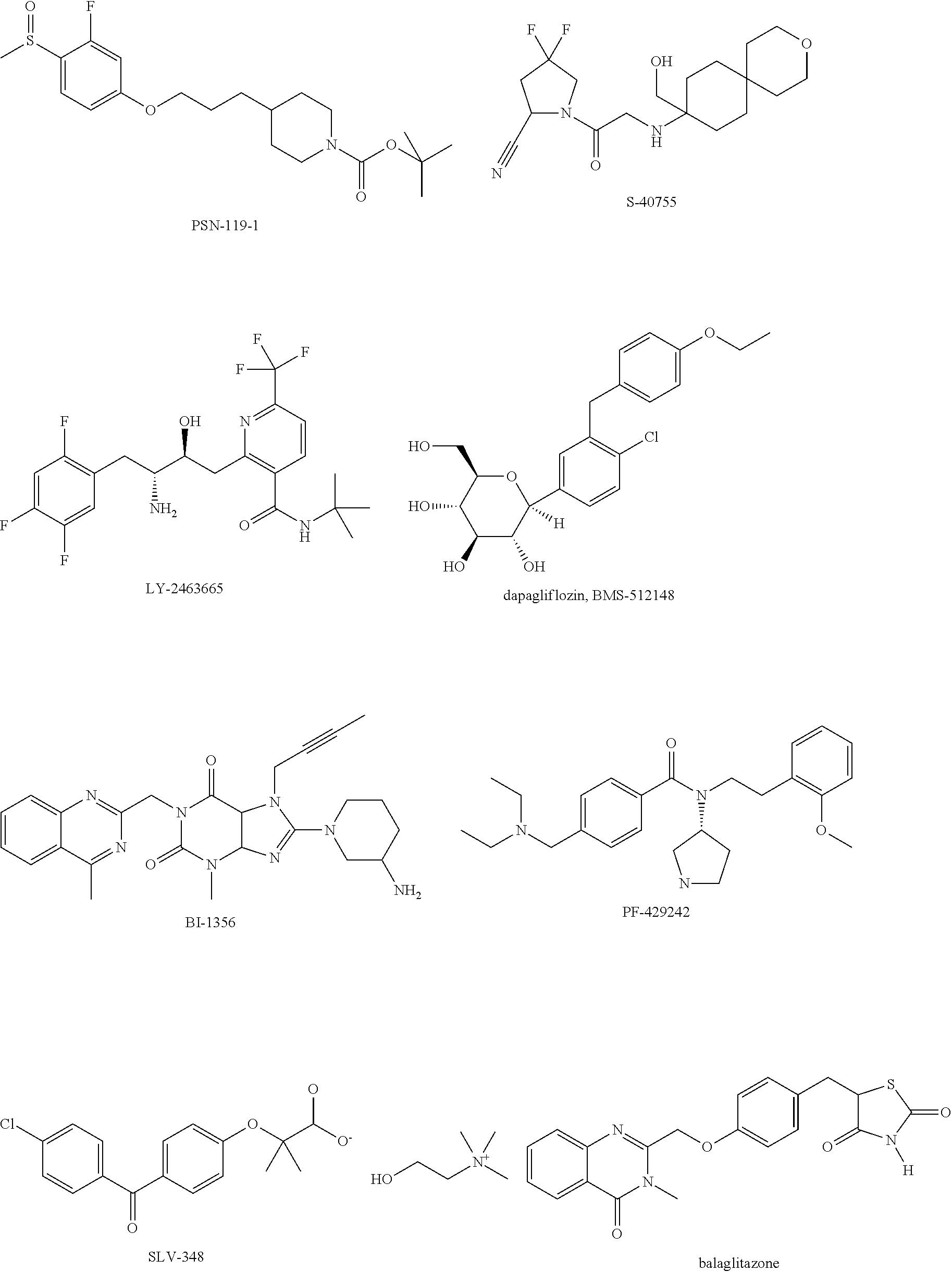 Figure US08530413-20130910-C00016