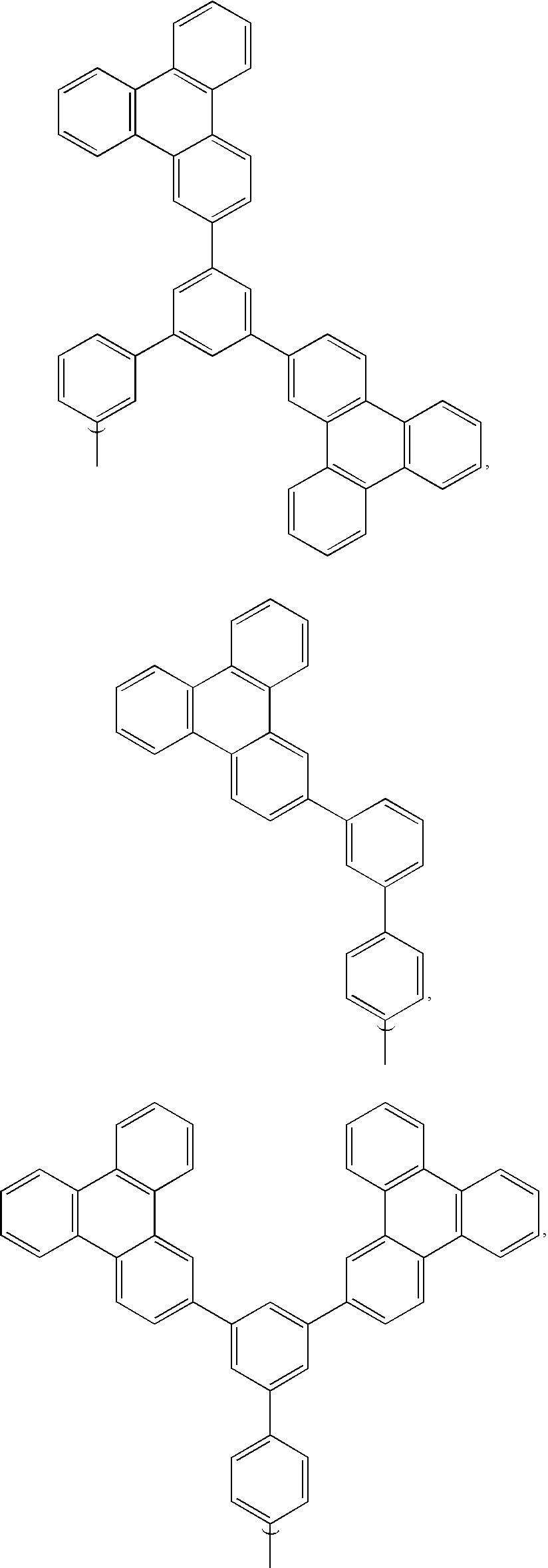 Figure US20080280163A1-20081113-C00007